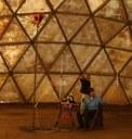 Klangdom AAAS Workshops