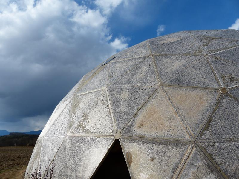 dome_outside-02.jpg