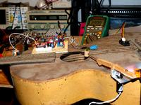 Werkzeuge der Computermusik 2