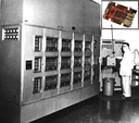 Physical Computing and Computermusic