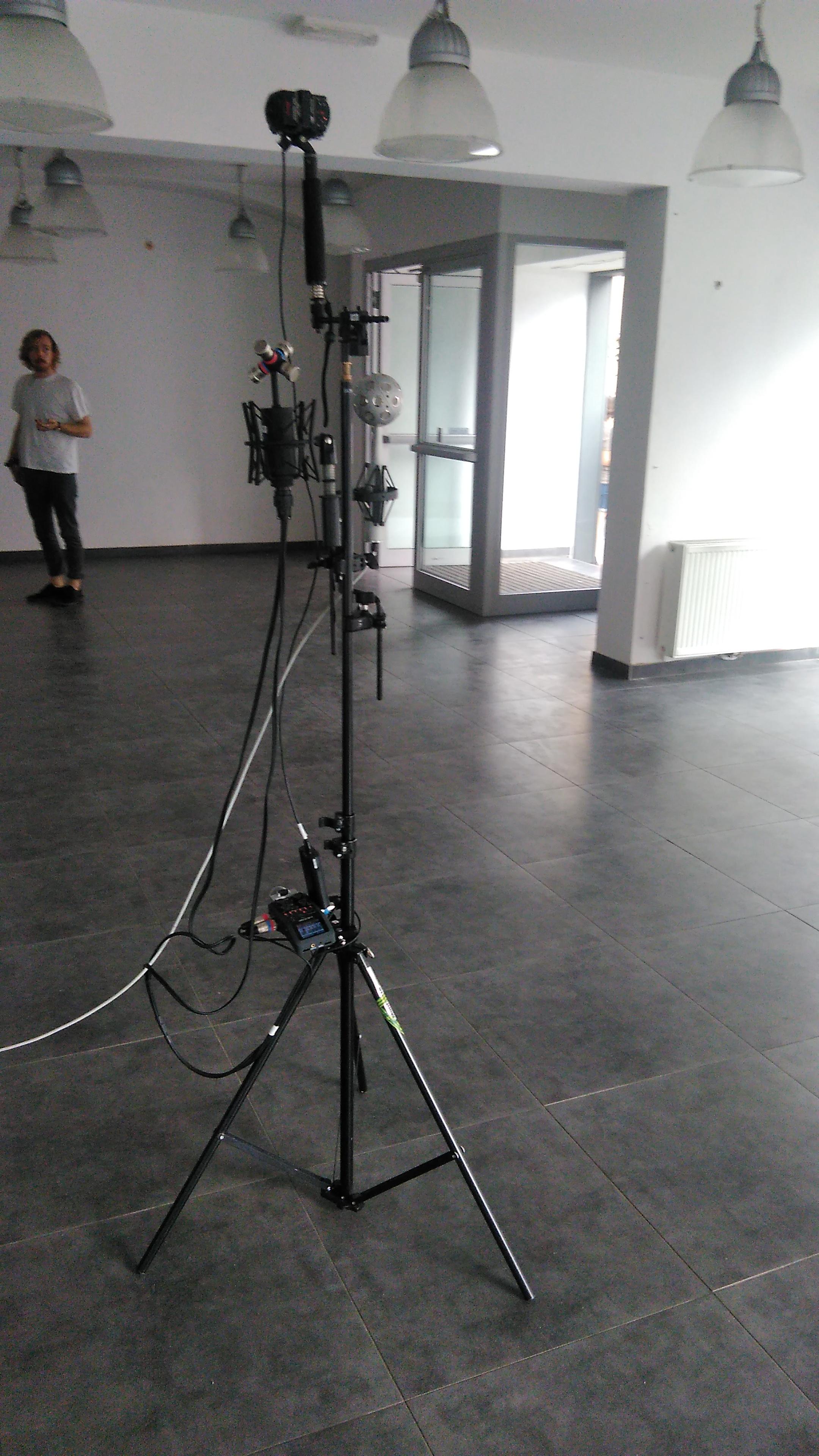 immersive_recording-raumtrennung.jpg