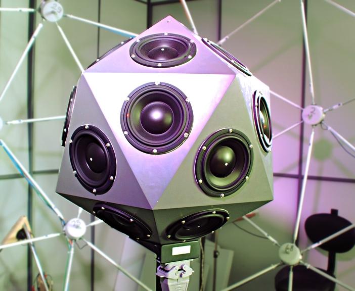 icosahedral_array.jpg